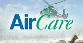 West Michigan Air Care